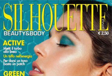 Cover_11_SilhouetteDonna_BeautyBody_1giu_pag-370x250