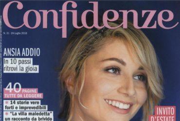 Cover_12_Confidenze_24lug_pag25-370x250