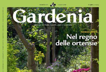 Cover_15_Gardenia_1lug_pag93-370x250