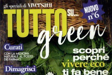 Cover_18_ViversanieBelli_TuttoSu_1ott_pag50-370x250