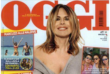 Cover_1_Oggi_18gen_pag111-370x250