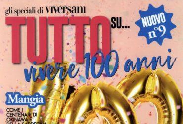 Cover_1_ViversanieBelli_TuttoSu_1gen_pag46-370x250