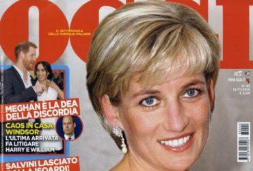 Cover_21_Oggi_15nov_pag121-370x250