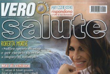 Cover_22_VeroSalute_1ott_pag83-370x250