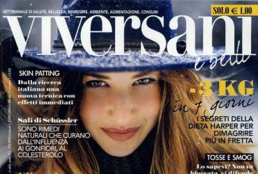 Cover_2_ViversanieBelli_26gen_pag23-370x250