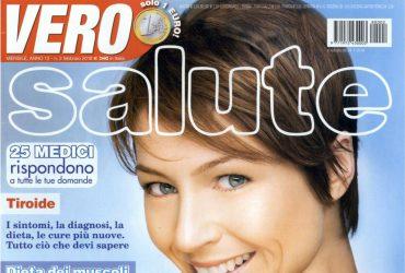 Cover_3_VeroSalute_1feb_pag85-370x250