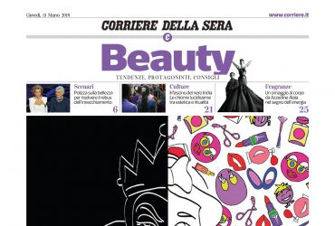Cover_6_CorrieredellaSera_Beauty_15mar-370x250