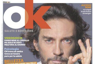 Cover_7_OKSalute_1mar-370x250