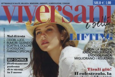 Cover_8_ViversanieBelli_1giu_pag24-370x250