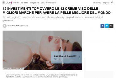Cover_Gioia_it_15gen-370x250