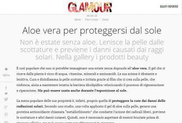 Cover_Glamour_it_8giu-370x250
