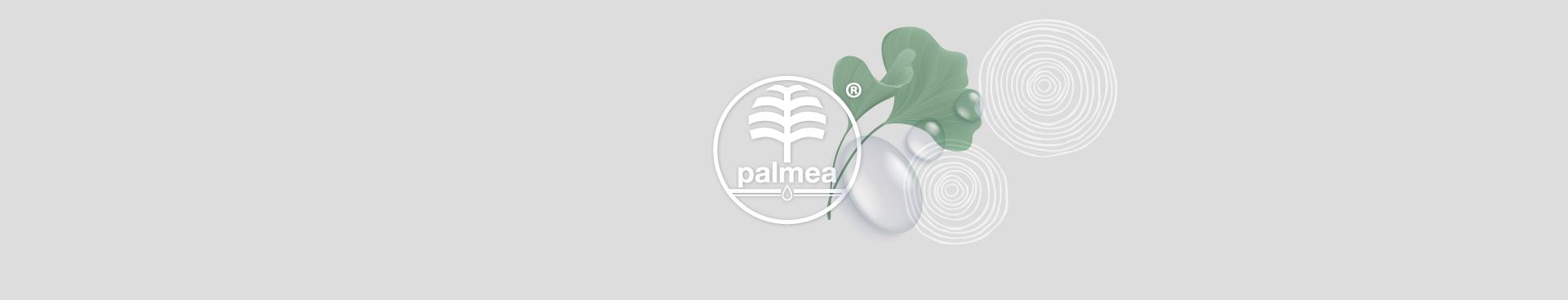 Palmea Press
