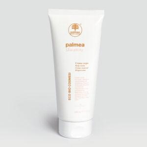 palmea skinplicity crema corpo