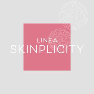 Linea Skinplicity