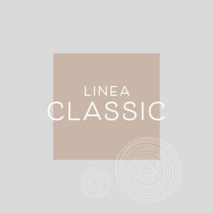 Linea Classic