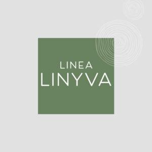 Linea Linyva
